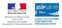 logo_dssis_asip_sante_334x154_0