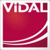logo_vidal